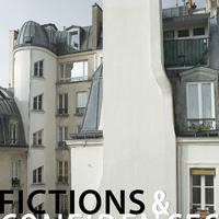 Fictions et Confidences