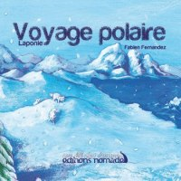 Laponie, voyage polaire