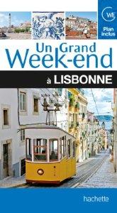 lisbonne week end guide