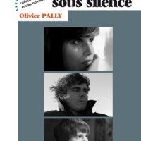 Un cri sous silence