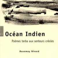 Océan Indien - Poèmes terba aux senteurs créoles