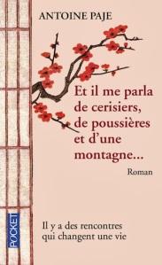 il_me_parla_de_cerisiers_poussie_re_montagne_sabine_lauret_biblio_bleu_blog_litteraire_roman_pocket_edition_paje_antoine_blog