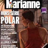 Marianne - HORS-SÉRIE POLAR