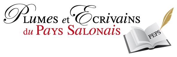 http://peps13.blogspot.fr