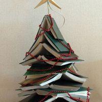 Un Noël très littéraire