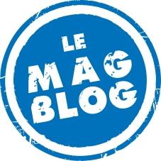 Logo_MAGBLOG