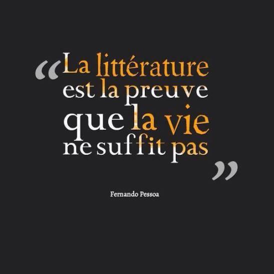 litteraure