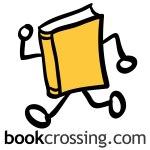 bookcrossing ma bibliothèque bleue