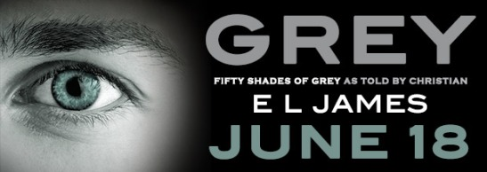 grey_website_banner_june18