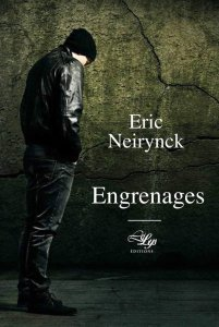 Engrenages - Eric Neirynck