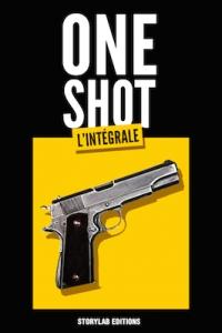 one-shot-l-integrale