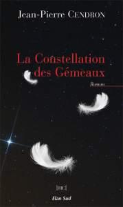 la constellation des gémeaux jp cendron
