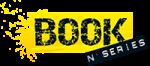 logo-BnS