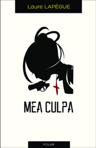 MEA CULPA - Laure Lapègue