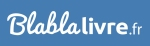 BlablaLivre-Logo1