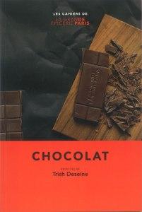 Chocolat - Recettes de Trish Deseine