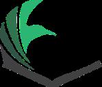Logo Fenixx