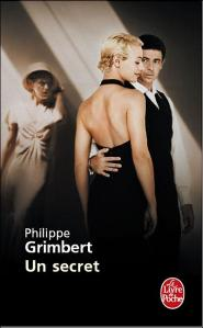 Secret-Phillipe-Grimbert
