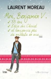 CV1_Moi_Benjamin_V - copie