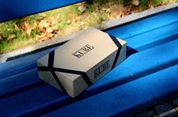 kube 1