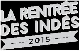 Logo_la-rentre-des-indes-footer@2x