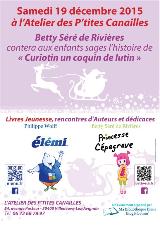 PTITES CANAILLES-RencontreAuteurLivres_VOYAGEUR-Edition 100 dpi