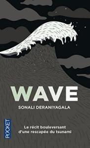 wave sonali deraniyagala