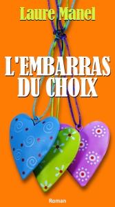Lembarrasduchoix-C1-5x9