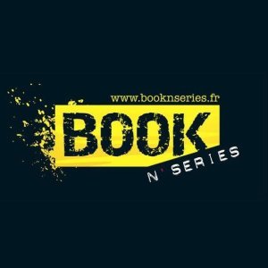 booknseries