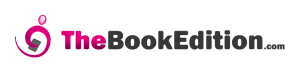 logo-TBE-2012