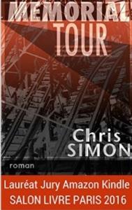 memorial-tour-chris-simon-ebook-