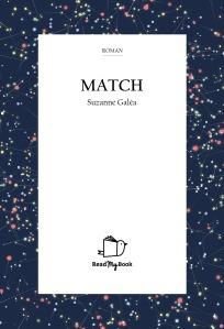 match-suzanne-galea