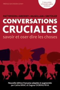 couverture_conversations-cruciales