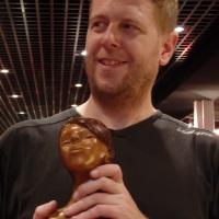 Trophée Anonym'us : Mauvaise pioche