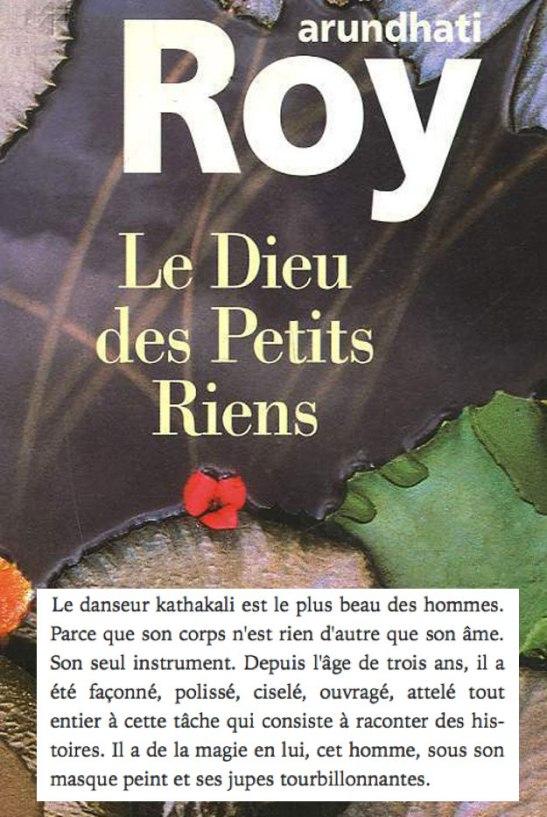 le-dieu-des-petits-riens-arundhati-roy