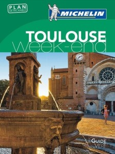 michelin_-_guide_vert_week-end_-_toulouse_1