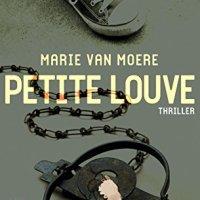 Marie Van Moere sous le feu des questions