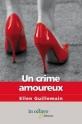 un-crime-amoureux