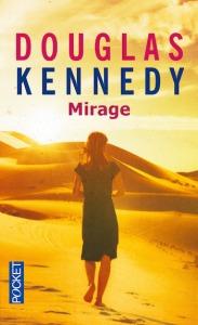 mirage-douglas-kennedy
