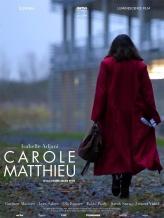 carole-mathieu