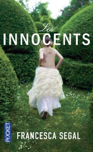 les-innocents-francesca-segal