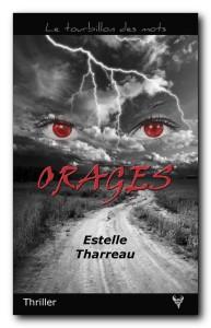 orages-estelle-tharreau