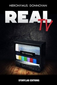 real-tv-storylab