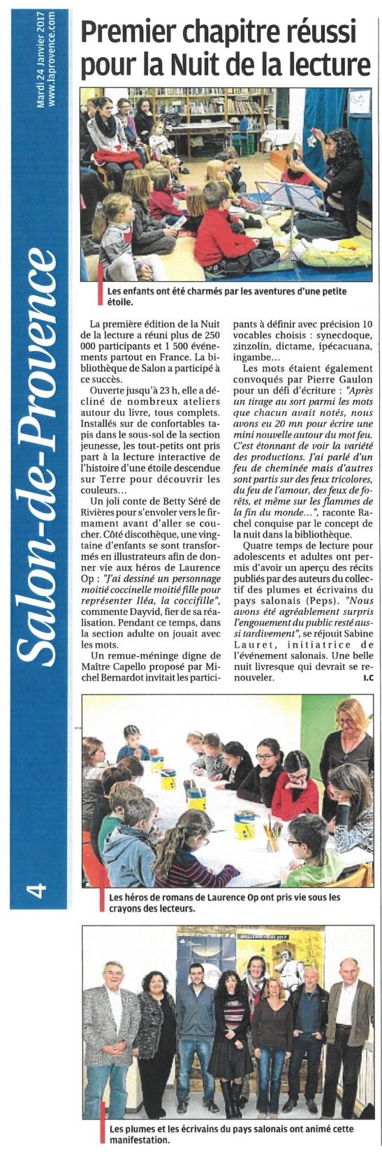 la-provence-24-01-17