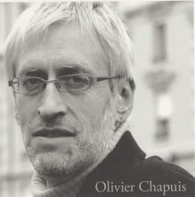 olivier-chapuis
