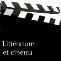 Des livres et des films