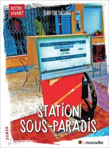 station-sous-paradis