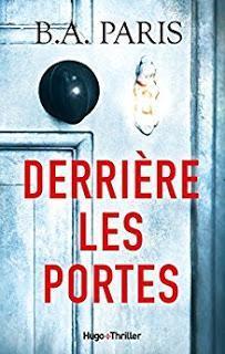 cvt_derriere-les-portes_5563