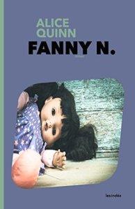 fanny-n