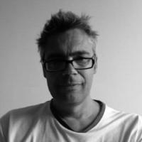 Michel Douard sous le feu des questions